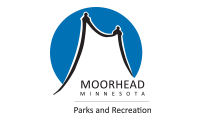 Moorhead parks and recreation logo